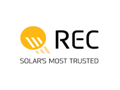 Solar Panels, CQ Solar & Electrical | Quality & Affordable Solar & Electrical Solutions