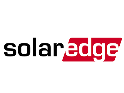 Solar Inverters, CQ Solar & Electrical   Quality & Affordable Solar & Electrical Solutions