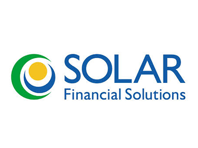 Finance and Rebates, CQ Solar & Electrical | Quality & Affordable Solar & Electrical Solutions